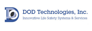 DOD Technologies Inc
