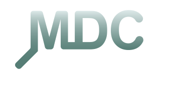 MDC Systems Inc.
